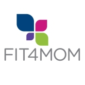 FIT4MOM Front Range