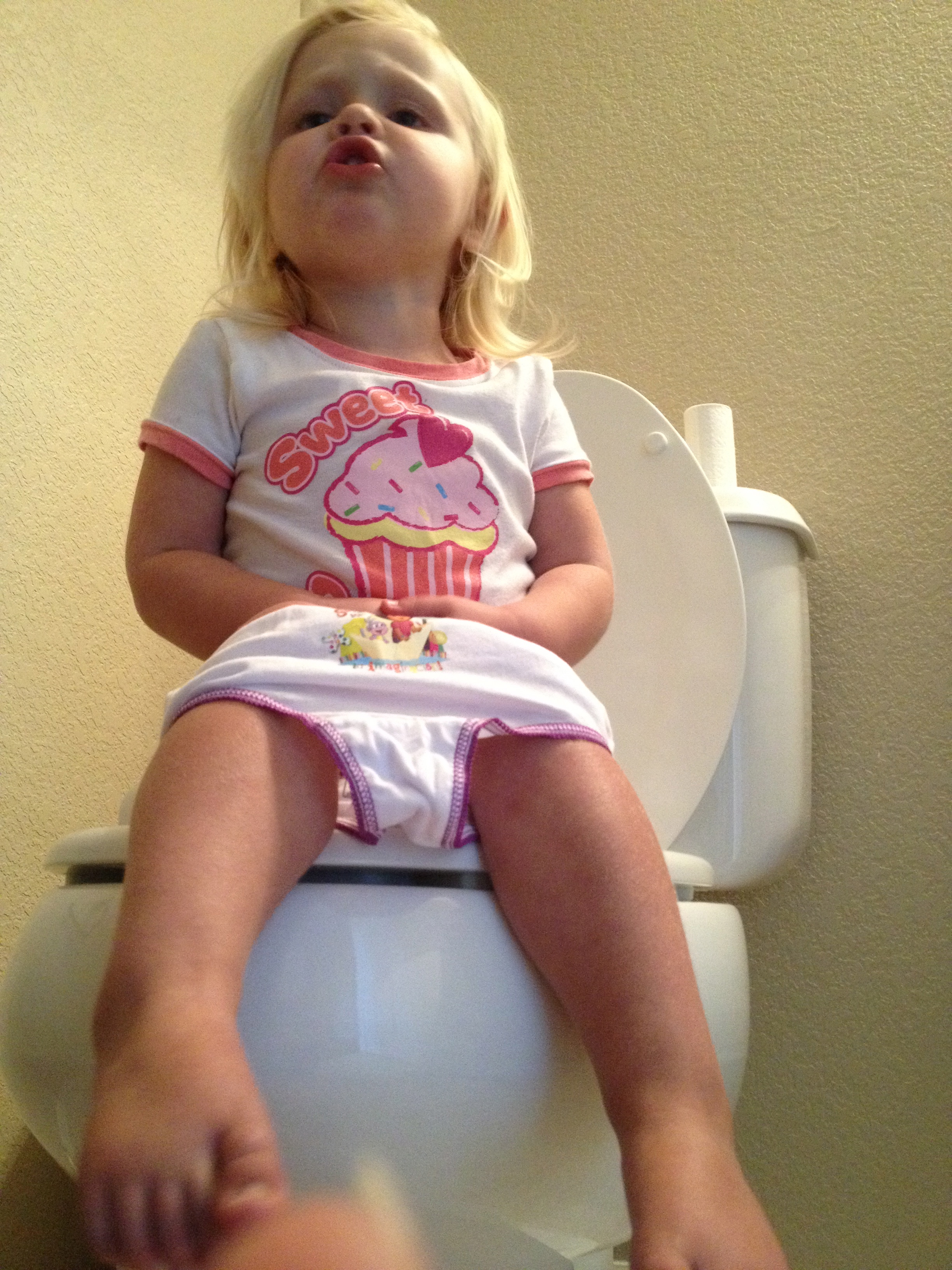 Track Your Kids Cell Phone In Stealth Mode Potty Training