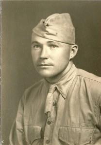 Herbert Bates Navy 1942 (2)