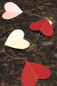 Kid's Valentine's Day Party Ideas